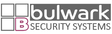 Bulwark Alarms & Home Security